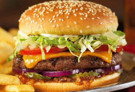 gourmet-cheeseburger_R439