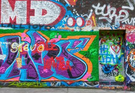 graffito_irlandaR439