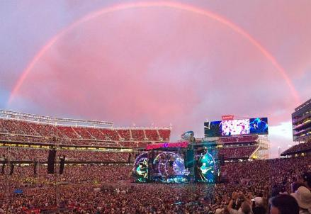 grateful_rainbow_R439