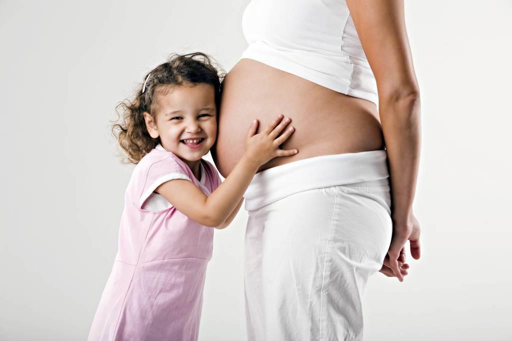 gravidanza-bambina