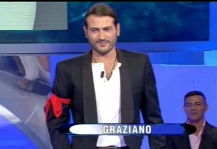 graziano_nuova_over_r350