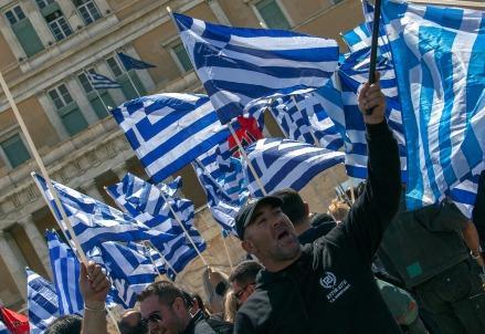 grecia_elezioni_bandiereR439
