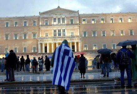 grecia_parlamento