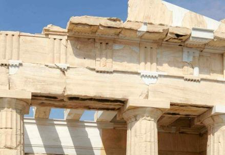 grecia_tempio_acropoliR439