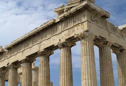 grecia_tempio_partenoneR439