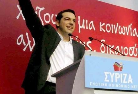 grecia_tsipras_comizioR439