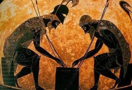 greciaantica_mitoR439