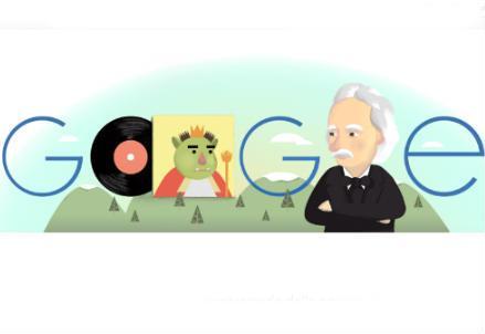 grieg_logo_google_r439