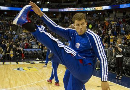 griffin_clippers