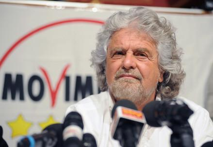 grillo_M5S_movimentoR439