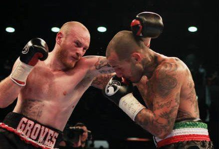 groves_diluisa_boxe