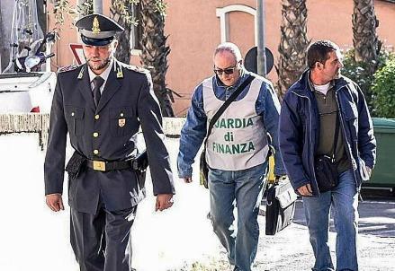 guardia_finanza_sanremo