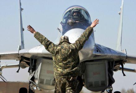 guerra_aereo_migR439