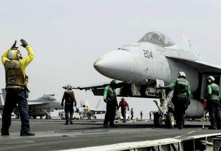 guerra_aereo_portaereiR439