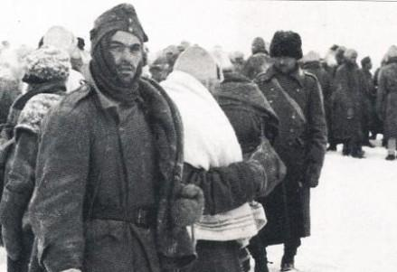 guerra_alpini_russiaR439