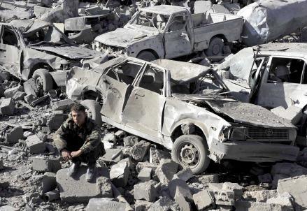 guerra_bombe_mediorienteR439