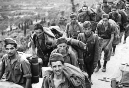 guerra_italia_armistizioR439
