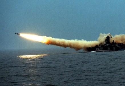 guerra_missileR439