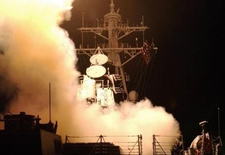 guerra_portaerei_missileR439