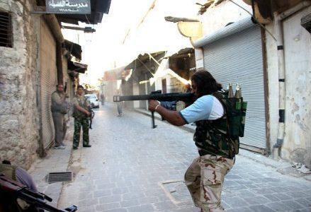 guerra_siria_R439