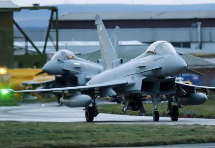 guerra_siria_aereiR439