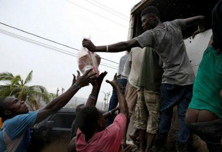 haiti_poverta_fameR439