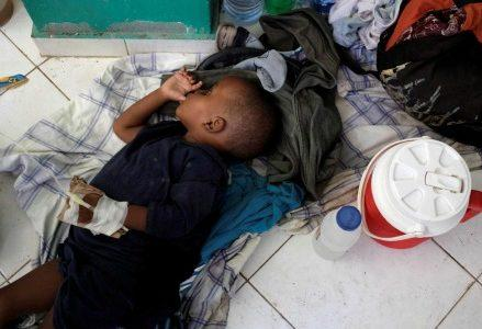 haiti_poverta_uraganoR439