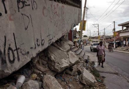 haiti_r439