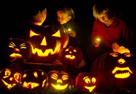 halloween_r439