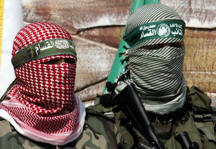 hamas_islam_militantiR400