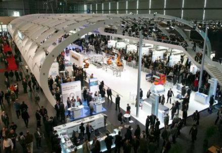 hannover_messe_R439