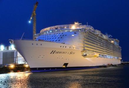 harmony-of-the-seas_439