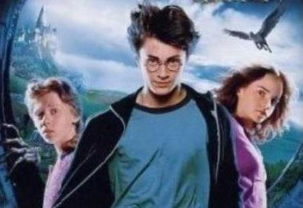 Harry Potter Camera Dei Segreti : Le emozioni in musica di harry potter e la camera dei segreti