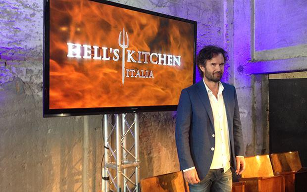 hell-kitchen-italia-cracco