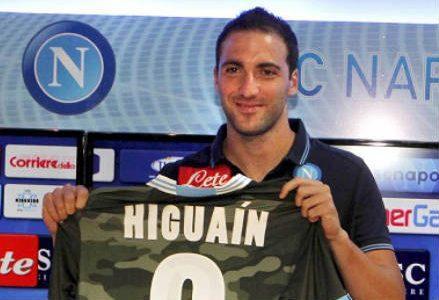 higuain_mimetica