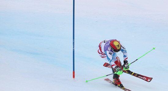 hirscher_slalom