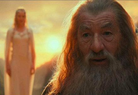 hobbit_R439