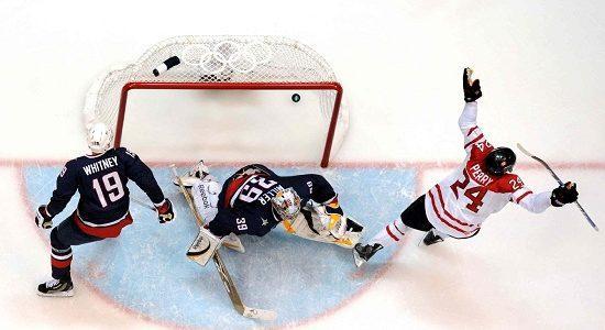 hockey_ghiaccio