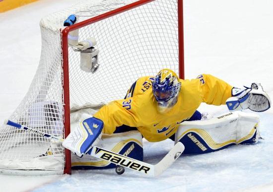 hockey_sochi