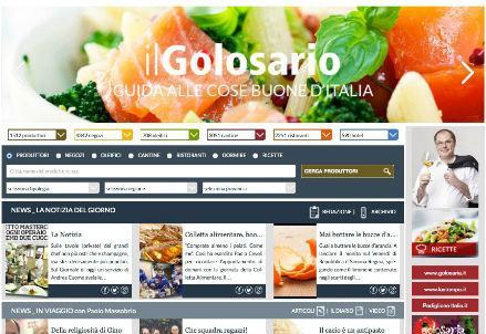 homepage_ilgolosario_R439