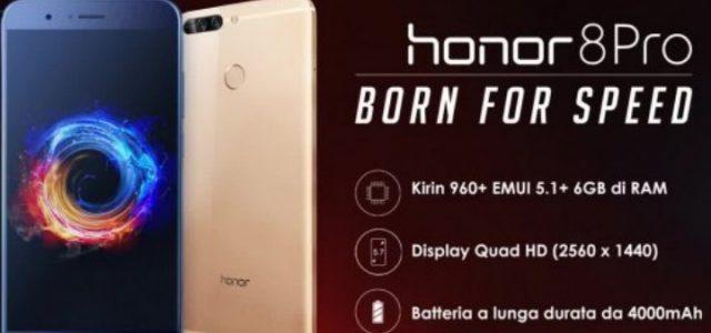honor_8pro_smartphone_cina_scheda_twitter_2017