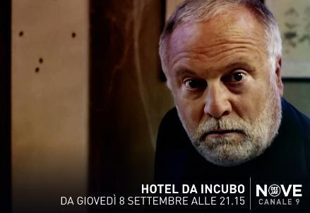 hotel-da-incubo-2_R439