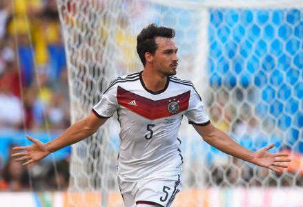 hummels_germania