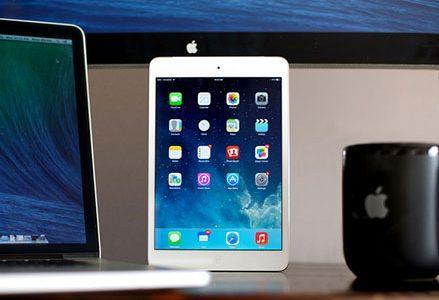 iPad-mini-e-altro