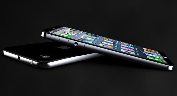 iPhone_5D