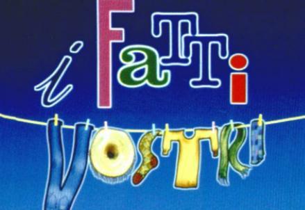 i_fatti_vostri_rai2_R439