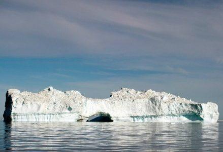 iceberg_groenlandia2012_439