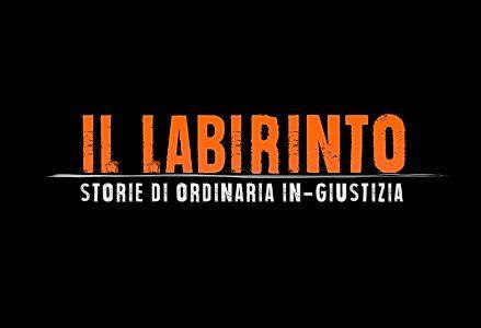 il_labrinto_logo_R439