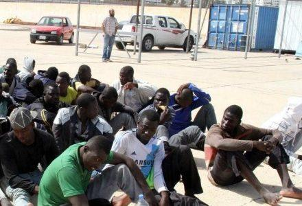 immigrazione_migranti_libiaR439
