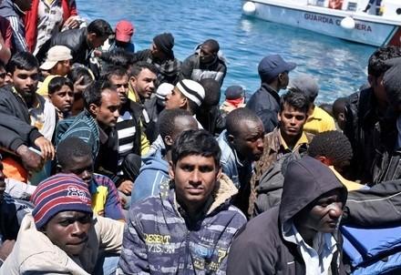 immigrazione_sbarchi1R439